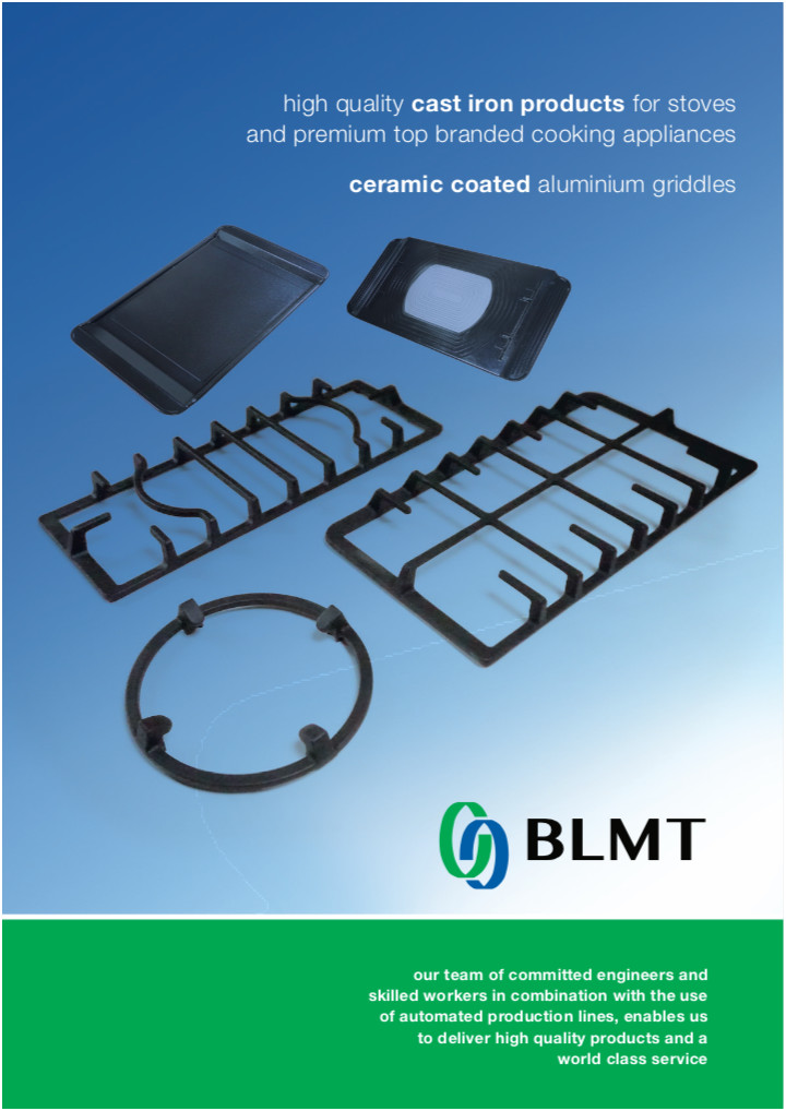 BLMT Web Brochure Download